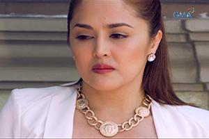 Paraiso Ko'y Ikaw: Episode 41 teaser