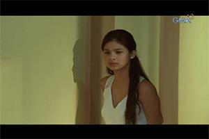 Paraiso Ko'y Ikaw: Episode 44 teaser