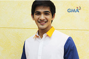 Not Seen On TV: Phytos Ramirez invites you to subscribe to GMA's YouTube Channel