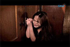 Carmela:  Episode 67 teaser