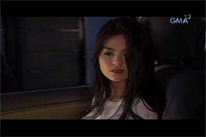 Carmela:  Episode 68 teaser