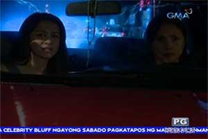 Carmela: Saan dadalhin ni Fernando si Janine?
