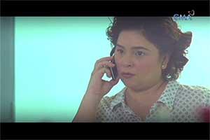 Carmela:  Episode 70 teaser