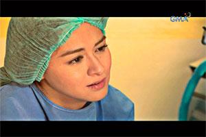 Carmela:  Episode 71 teaser