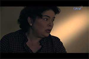 Carmela:  Episode 73 teaser