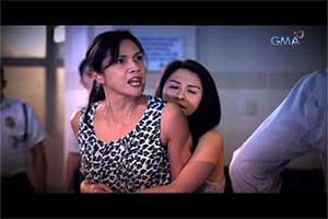Carmela:  Episode 77 teaser