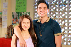 Not Seen On TV: A message from the cast of 'Carmela' on its finale week