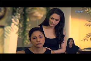 Carmela:  Episode 80 teaser
