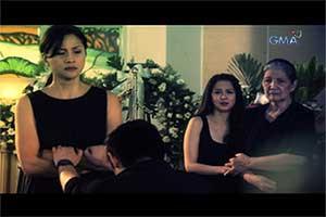 Carmela:  Episode 81 teaser