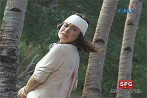 The Borrowed Wife: Manganganib ang buhay ni Maricar