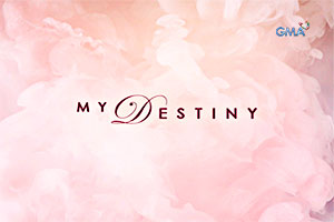 My Destiny - Part 1/3 | July 24, 2014