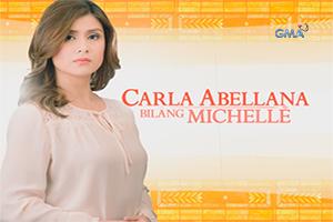 Pari 'Koy: Si Carla Abellana bilang Michelle