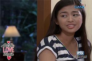 Ano kaya itong summer love na kinukuwento ng yaya ni Pia? Read more - videos__main_1432556540