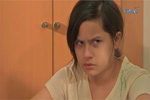 Pari 'Koy: Wk. 15: Ang kalaro ni Sarah