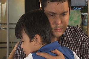 What you've missed from 'Pari 'Koy's' week 15 to 17