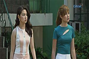 Nasaan ang dating tayo by julie anne san jose video game 6