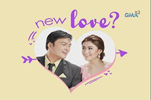 Because of You: Ang mga bigo sa love