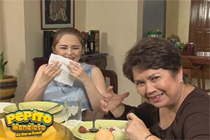 'Pepito Manaloto' Bloopers: Funny mistakes