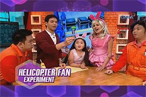 iBilib Ep. 200: Happy 200th episode!