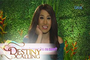 Destiny Calling: May forever ba, sa now?