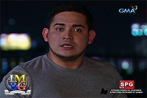 Bubble Gang: Man-for-hire jokes and spoofs