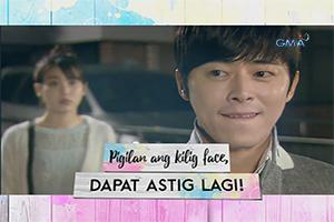 You're the Best!: 2 araw na lang!