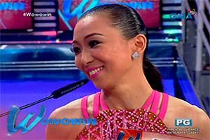 Wowowin: Japanese Lesson in Willie of Fortune