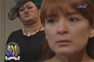 Bubble Gang Ep. 1014: Laugh life for life