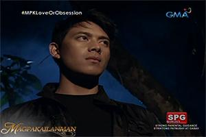 Magpakailanman: Love or obsession?