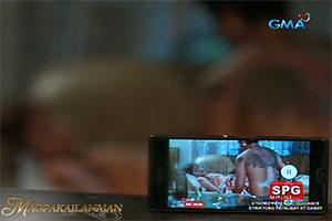 Magpakailanman: 'The Rape Video Scandal'