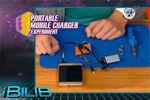 iBilib Ep. 209: Patok na experiments