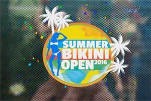 Sunday PinaSaya Ep. 32: Sexiest summer ever