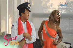 Sarap Diva: Inday vs Gardo