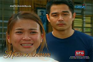 Magpakailanman: The woman who was abused three times