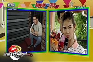 Eat Bulaga: Absent sina Yaya Dub at mga lola sa birthday party ni Vic Sotto bukas?
