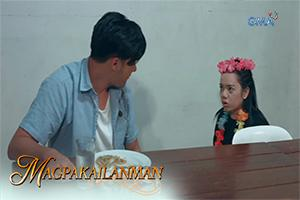 'Magpakailanman' Sneak Peek: 'My Little Wife'