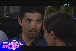 Juan Happy Love Story Ep. 6: Abanger's day