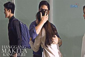 Hanggang Makita Kang Muli: Hindi na siya ang Angela na nakilala mo