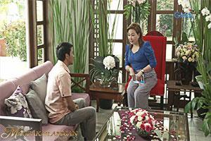 Magpakailanman: Ang Lalaking Napikot (full interview)