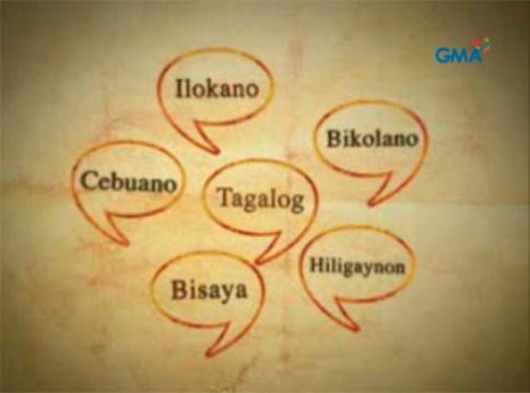Tatag ng Wikang Filipino, Lakas ng Pagka-Pilipino