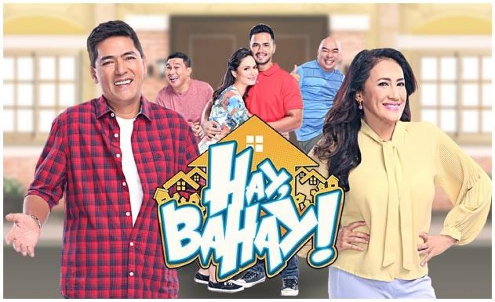 Gma pinoy tv shows replay