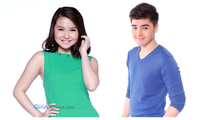 miguel tanfelix and barbie fortesta relationship advice