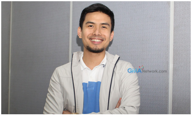 Christian Bautista's 'Soundtrack' is worth the wait