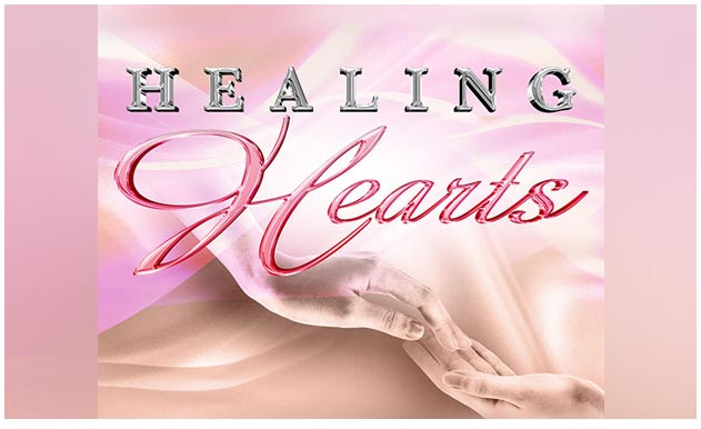 Image result for pictures of healing hearts