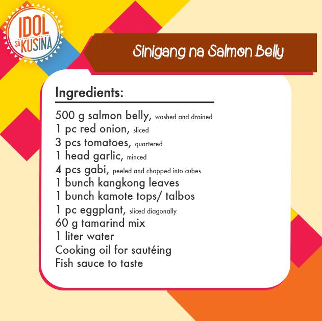 Recipe Sinigang Na Salmon Belly Gmanetwork Com Watermelon Wallpaper Rainbow Find Free HD for Desktop [freshlhys.tk]