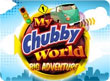 My Chubby World