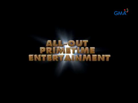 All-new, all-original! Dito lang sa GMA Pinoy TV!