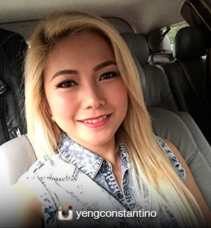 Fine I Wrote The Song Ikaw For Yan Yeng 1426589283 Short Hairstyles For Black Women Fulllsitofus