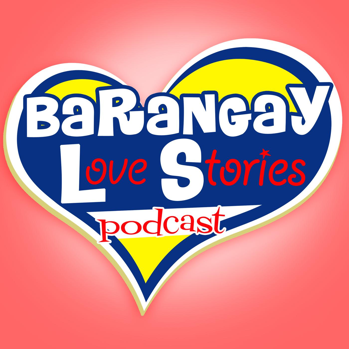 "Episode 45: ""My Pledge of Love"""