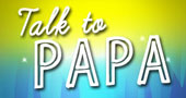 Talk to Papa